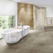 badezimmer schiefer bad schiefer beige gemütlich auf badezimmer mit bad schiefer beige