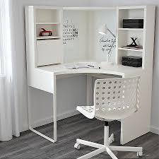 Corner Desks Ikea Corner Desks Ikea Product Home Design Ideas Corner Desks Ikea