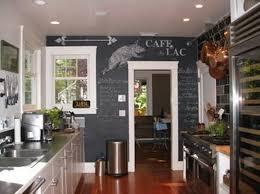 chalkboard kitchen wall ideas chalkboards for kitchen wall chalkboard for kitchen as the