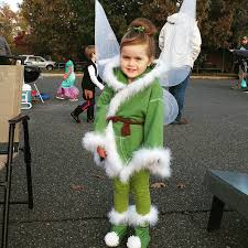 diy winter tinkerbell from dyed hoodie diy costumes pinterest