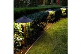 Kichler Led Landscape Lighting by Led Landscape Lights