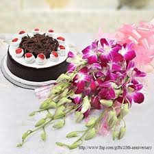25th Anniversary Wishes Silver Jubilee My Parent U0027s 25th Wedding Anniversary Is Coming What Should I Do