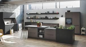 Kitchen Ideas Modern by Kitchen Good Modern Kitchen Design Ideas Modern Kitchens