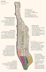 81 best bowery maps images on pinterest barbers plate and