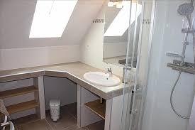 2 bis chambres d h es montreuil chambre d hotes berck fresh idées d inspiration de conception de