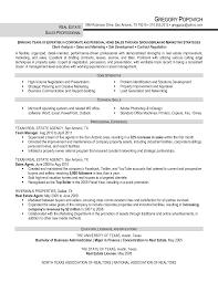 sample resume for retail associate ideas collection real estate sales associate sample resume with bunch ideas of real estate sales associate sample resume on form
