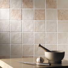 terracotta satin stone effect tiles ashbourne tiles 148x148x6mm tiles