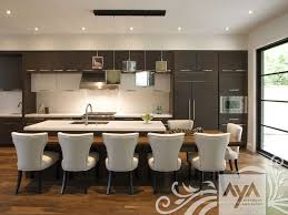 kitchen canadian kitchen cabinet manufacturers canadian kitchen