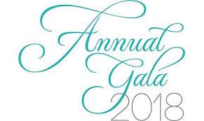 chambre de commerce franco gala annuel de la chambre de commerce franco américaine à miami
