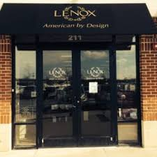 lenox flemington outlet store 16 photos home decor 100