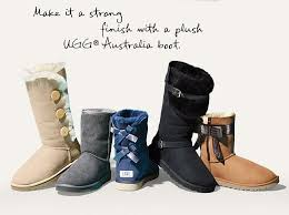 ugg zebra boots sale 104 best uggs boots images on shoes boots and casual