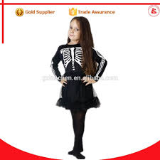 party city halloween costumes girls party city halloween costumes