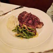 delmonico menu hy u0027s steak house honolulu