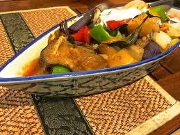 restaurants open on thanksgiving san jose guide to 5 popular thai restaurants south of san francisco bay