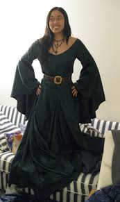butterick halloween costumes the u201cnot really princess bride u201d princess dress liz distracted