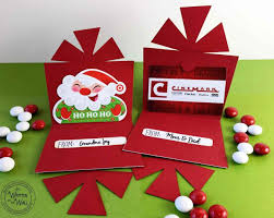 christmas gifts for employees best gift ideas images on employee best