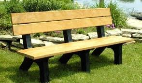benches u2013 doozo info