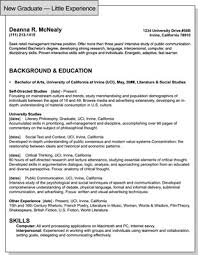 resume hobbies and interests examples hobbies in cv for freshers