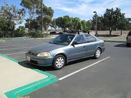 honda civic for sale cars and vehicles los angeles recycler com