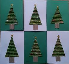 172413 christmas decorations ideas ks2 decoration ideas for the