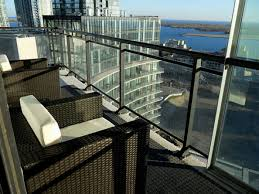 balcony amazing condo balcony design ideas condo balcony design