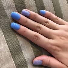 nail lua 44 photos u0026 19 reviews nail salons 6009 w parker rd