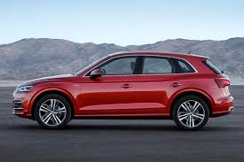 audi q5 facelift release date 2017 audi q5 india launch price specs images
