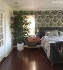 Macdonald Hardwood by Traditional Bedroom Intro U2013 Ginny Macdonald