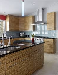kitchen slab cabinet doors slab door replacement kitchen cabinet