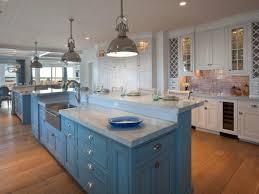 coastal kitchen design 30 beach and coastal kitchen design ideas