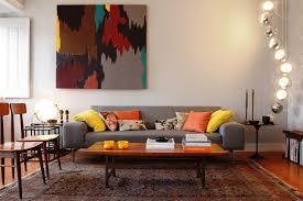 house retro interior design photo retro style interior design