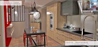 cuisine boulogne billancourt déco cuisine bois 25 boulogne billancourt 16281730 salle