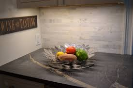 Soapstone Chalk Dining U0026 Kitchen Explore Your Lovely Kitchen Countertop With