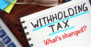 nc withholding tables 2017 payroll matters 2018 withholding tables are a changin langdon co