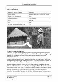sample page ayahuasca the honest drug book