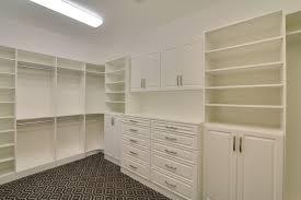 Closet Storage Cabinets Custom Closet Cabinets Closet Storage Cabinets Closets Las Vegas