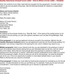 cover letter education qa cover letter education curriculum