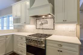 Maine Kitchen Cabinets by Blog Westbrook Me Chase Custom Homes