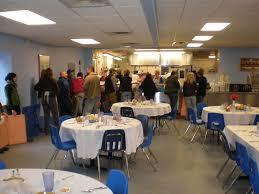 thanksgiving 2009 at st vincent de paul kitchen catholic social