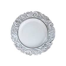 charger plates clearance liquidation shop the best deals for
