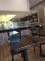 Pizza Restaurant Interior Design Tomato Garden Pizza Restaurant 20 Reviews Italian 530 County