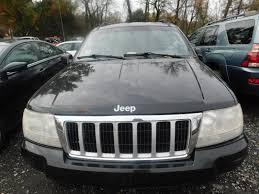 jeep 2004 42898 2004 jeep cherokee