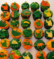dinosaur cupcakes dinosaur cupcakes easy dinosaurs pictures and facts
