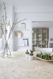 White Interiors Homes by 3165 Best Interior Images On Pinterest Architecture Live And Spaces