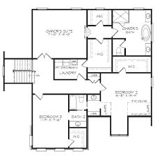 glendale plan frontdoor communities frontdoor communities