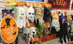 Best Halloween Stores by Shop For Halloween Costumes Other Dresses Dressesss