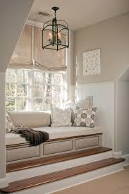 decorating windows elegant easter window decoration with