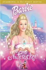 barbie mermaid tale barbie movies photo beach barbie