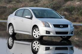 sentra nissan 2011 new 2009 nissan sentra fe 2 0 sr announced details photos