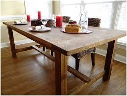 rh homepage dining room tables restoration hardware bettrpiccom